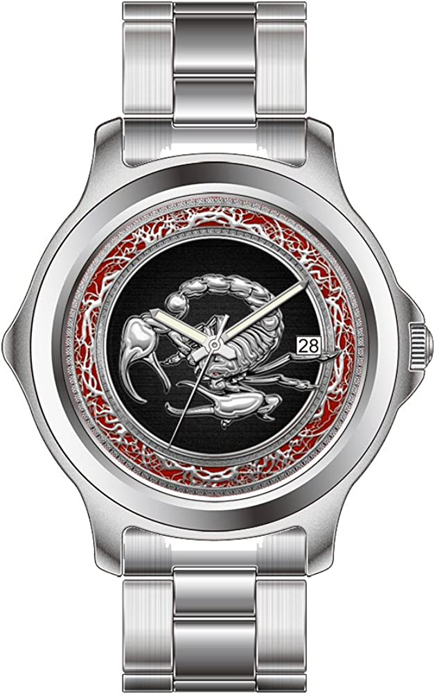 FDC Christmas Gift Watches Men's Fashion Max 46% OFF Date Quartz Max 90% OFF Japanese St