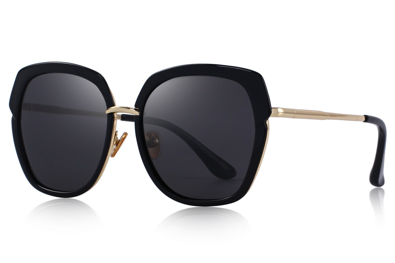 best sunglasses for glare amazon com rh amazon com