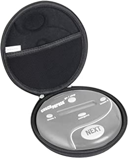 Hermitshell Hard Travel Case for Hasbro Gaming Catch Phrase Game