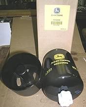 John Deere Original Equipment Fuel Filter #RE522688