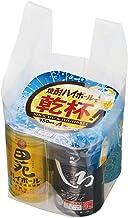焼酎ハイボール 4缶アソートセット [ ウイスキー 日本 350ml×4本×6セット ]