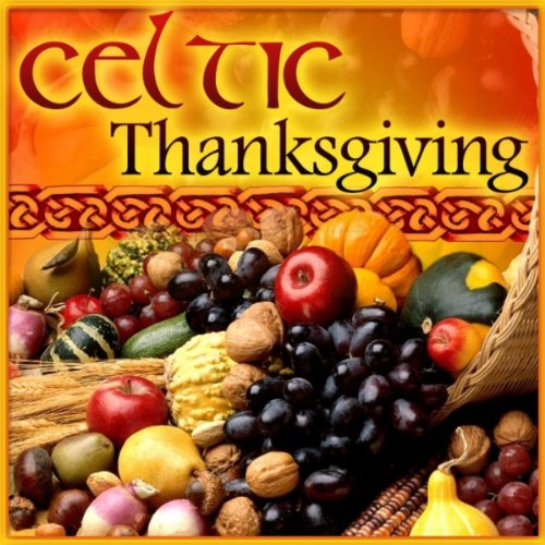 Whiskey in the Jar (Celtic Thanksgiving Mix)