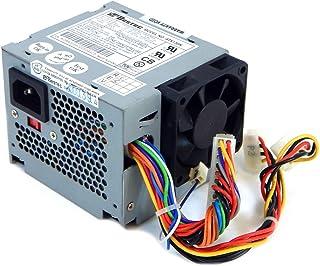 NEC Nec Pm2000 Bestec 106W 678610000 Ps Atx130N 808 879247 031A 100 120V Atx130N