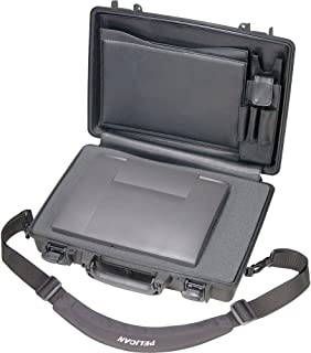 Best peli case laptop Reviews