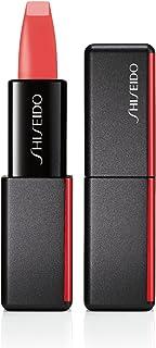 Shiseido - Cosmétiques - Rouge à lèvres Modernmatte Powder Shiseido - 525-sound check 4 gr
