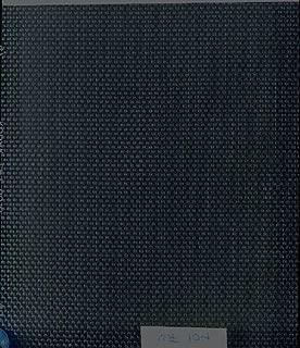 Mutual WF200 Polyethylene Woven Geotextile Fabric, 500' Length x 36