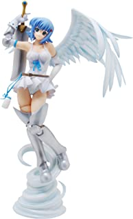 Angel of Light Nanael Queens Blade (1 / 7 scale PVC pre-painted finished goods)