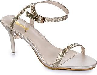 ABER & Q Jasmine Women's Sandal