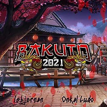 Bakuto 2021