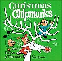 クリスマス・チップマンクス