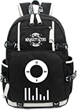 Gumstyle Kagerou Project Luminous Backpack Anime Book Bag Casual School Bag