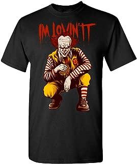 Best mcdonald's apparel collection Reviews