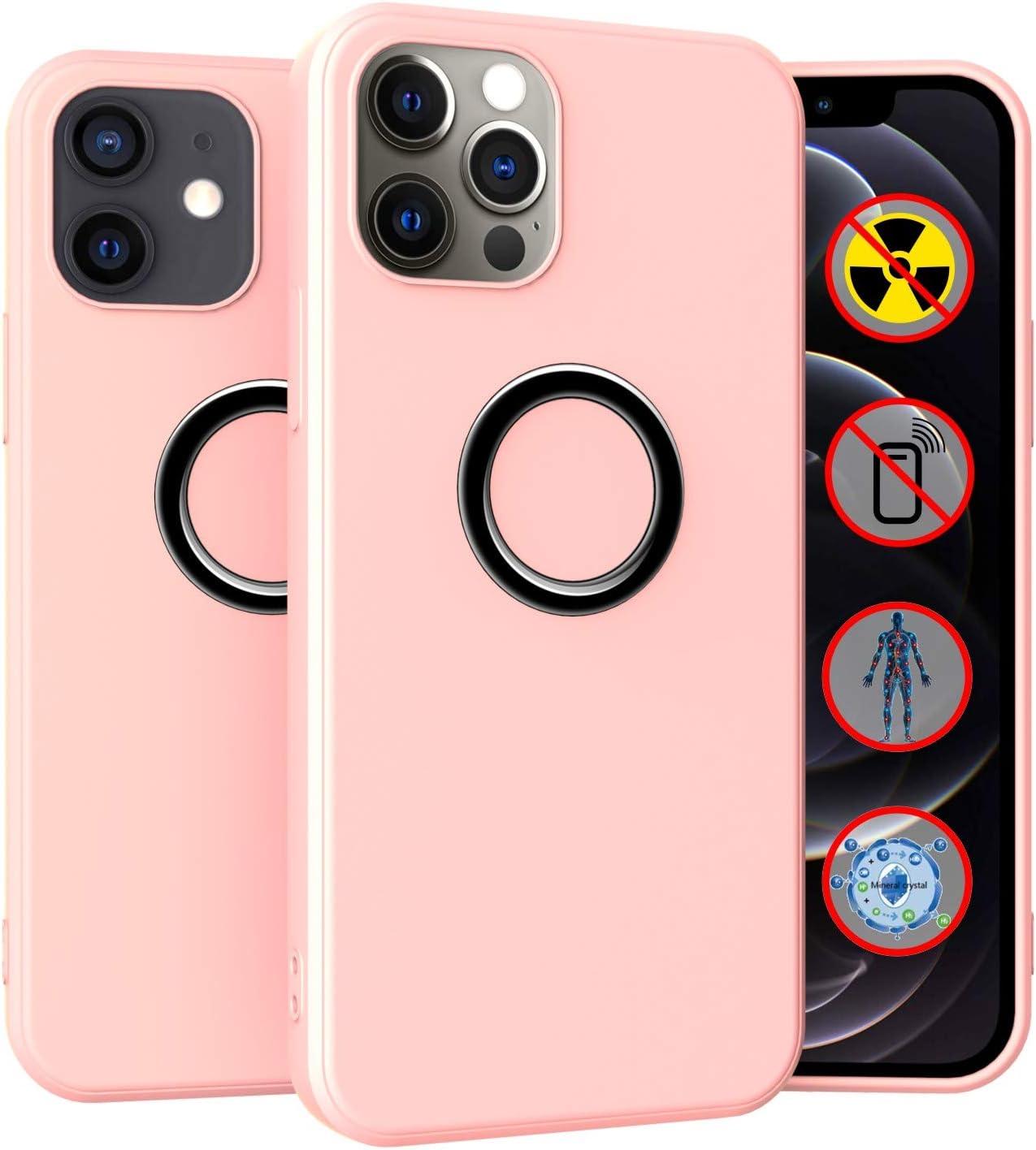 Tamiia gift Designed for iPhone Popular brand Case C Pro 12