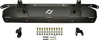 Currie Enterprises CE-9033JK Tow Bar Mounting Kit for Jeep JK
