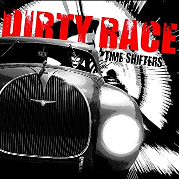 Dirty Race