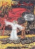 L'Enfer de Dante (Dante's Inferno t. 1) (French Edition)