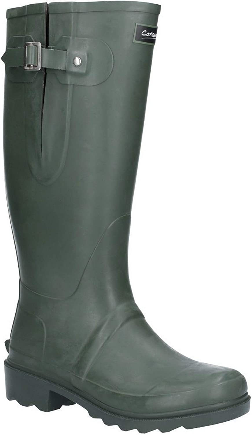 Cotswold Woodchester Neoprene Lined Wellington