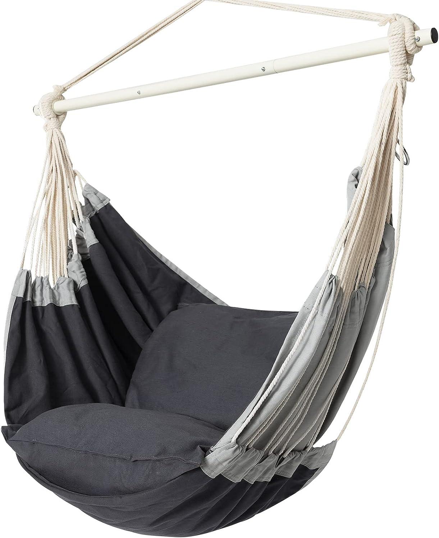 Fundouns Austin Mall Hanging Hammock Chair Large Re Sitting Swing and Tulsa Mall