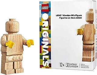 LEGO Originals Wooden Minifigure 853967
