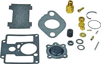 Zenith Fuel System New Repair Kit for Zenith 33 Series Carburetors K2266