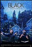 Black (2005) - Amitabh Bachchan ...