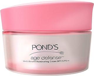 Pond's Age Defence Day Cream, 50ml