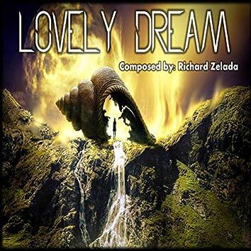 Lovely Dream