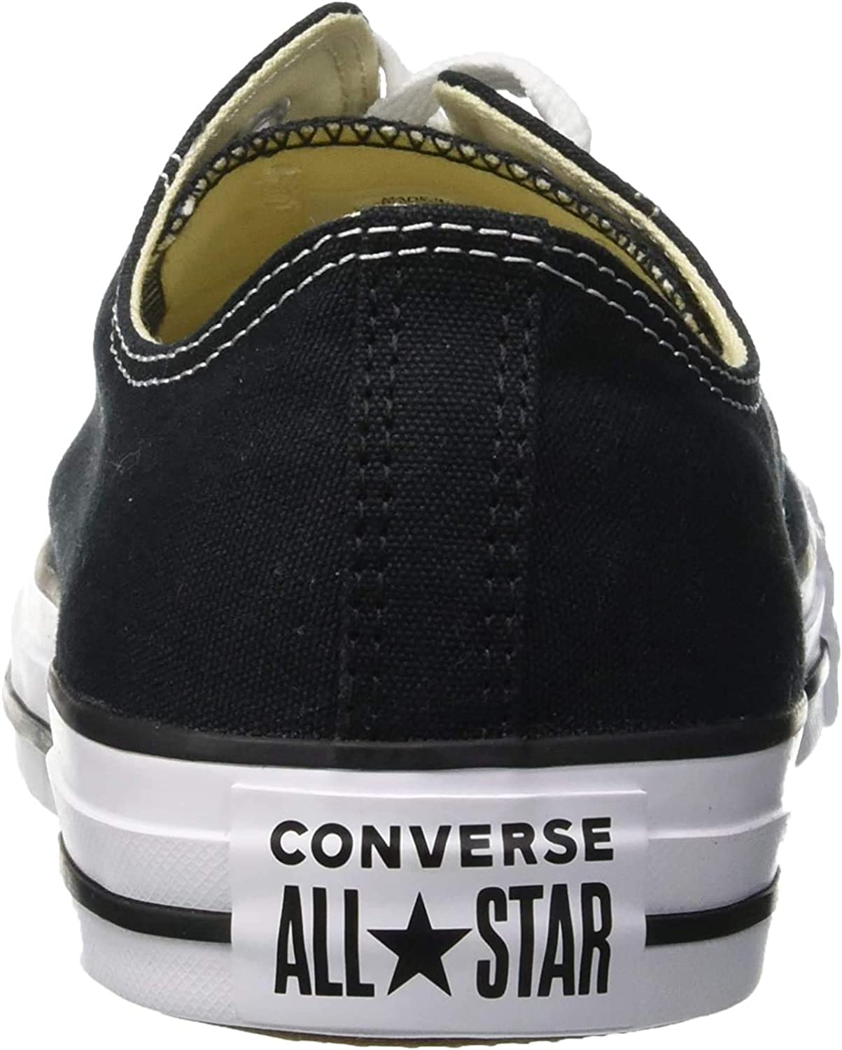Converse Men's Max 65% OFF Finally popular brand Trainers