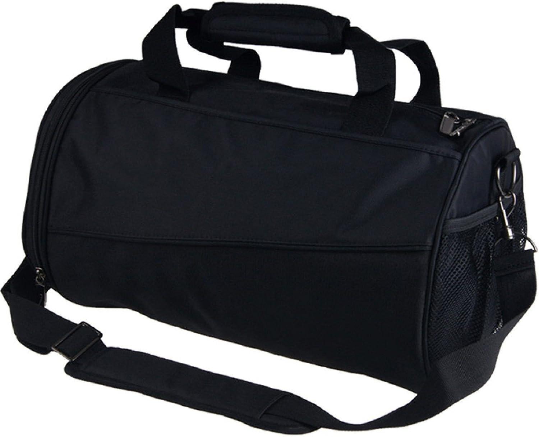 LAIDAYE Sport Und Fitness Mit Groer Kapazitt Tragbarer Reisetasche Sporttasche Fitnesstasche Groe Kapazitt Handtasche
