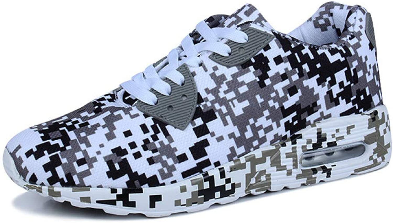 WDDGPZYDX Sports shoes Men shoes Winter Big Size Unisex shoes Slipony Men shoes Height Increase Male Comfort Footwear Moccasins