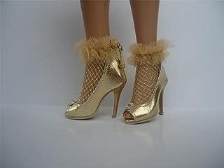 ellowyne doll shoes