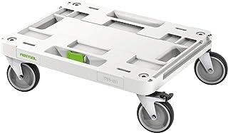 Festool 204869 Roll Board, Size