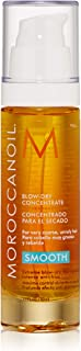 Moroccanoil Blow-dry Concentrate, 1.7 Fl Oz