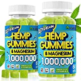 Hemp Gummiés For Pain and Anxiety: Start with 2 pieces premium hemp gummiés per serving and adjust as needed, it will give you a natural and pleasant way to reduce pain & inflammation, relieve anxiety & stress, help sleep better and wake up refreshed...