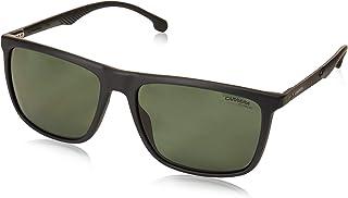 نظارة كاريرا للرجال CARRERA8032/S