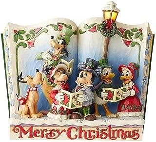 Best jim shore disney christmas Reviews