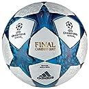 adidas Finale CDF Soc Balón de Fútbol, Hombre, (Blanco/Azumis ...