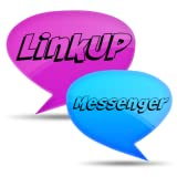 Linkup Messenger