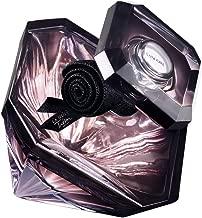 Tresor La Nuit By Lancome L'Eau De Parfum Spray for Women, 2.5 Ounce
