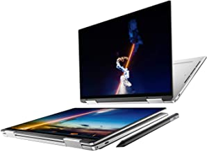 dell xps 13 2 in 1 i7