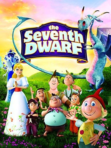 The Seventh Dwarf