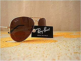 Bundle: Ray-Ban RB2140 Wayfarer Black/Crystal Green (901) 50mm & Carekit