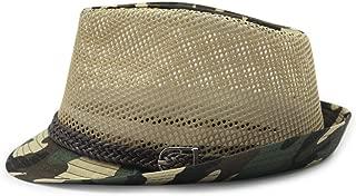 MJHZQ Men Fashion Cotton Car Logo M Performance Baseball Cap hat for