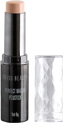 Swiss Beauty Concealer Stick (Shade-02)