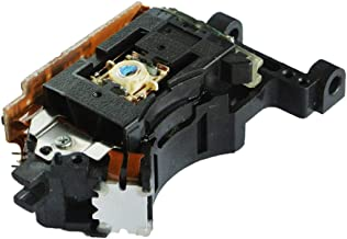 Stork Corp DVD 光 ピックアップ レンズ SANYO SF-HD62 互換品 交換 修理