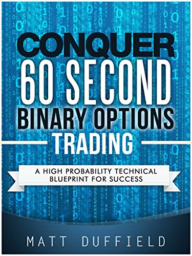 binary options strategies pdf converter