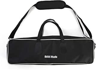 Sheet Music Stand Bag by Hola! Music, Suitable for Hola! Music HM-MS+ Folding Sheet Music Stand