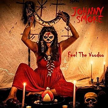 Feel the Voodoo
