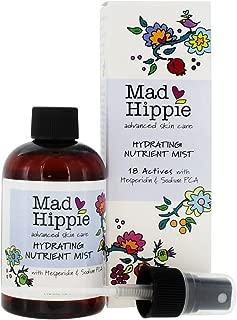 Best mad hippie nutrient mist Reviews