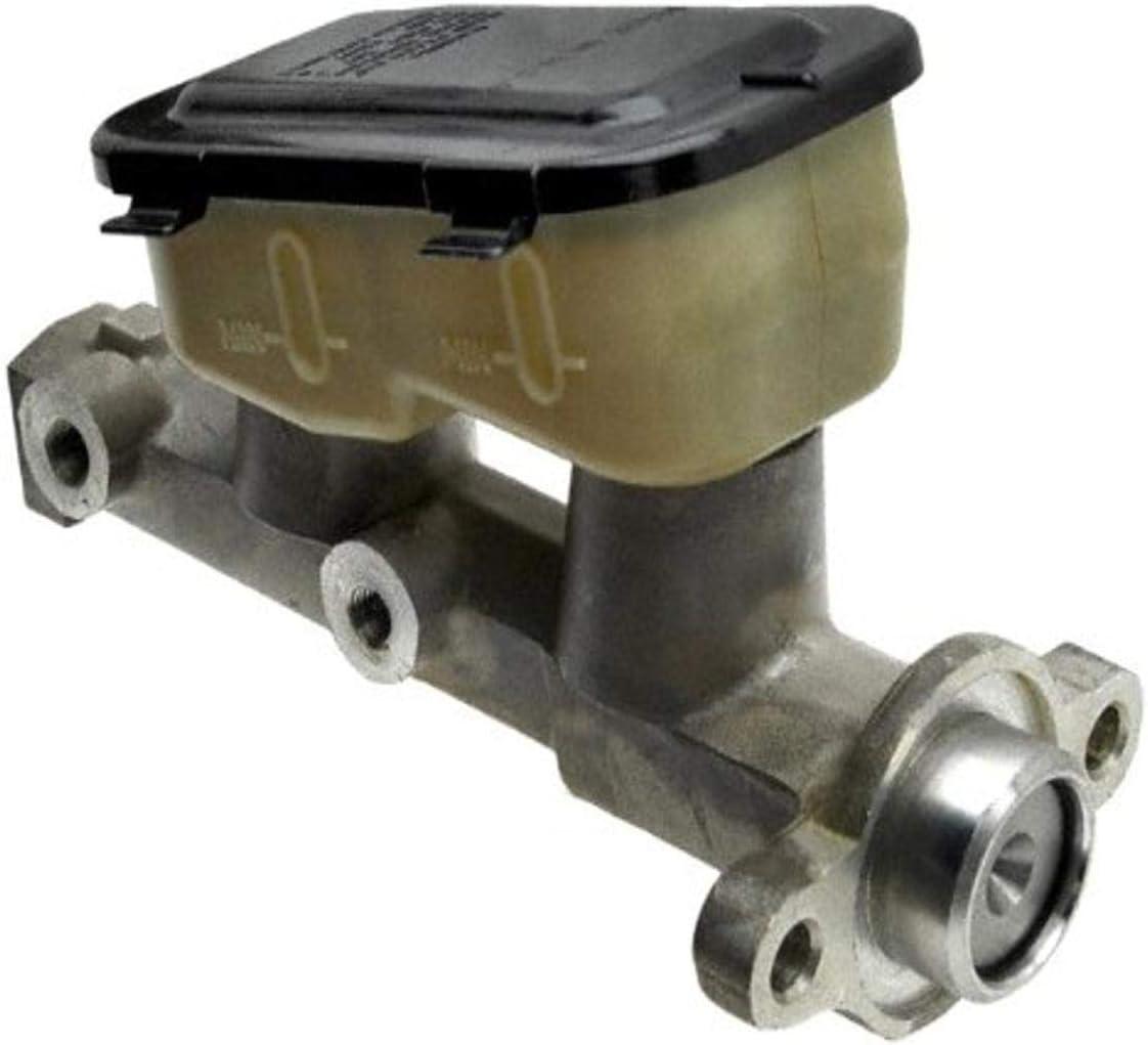 Raybestos MC39544 Professional Grade 買い取り Master Brake 百貨店 Cylinder